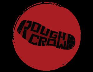 roughcrowdfinal